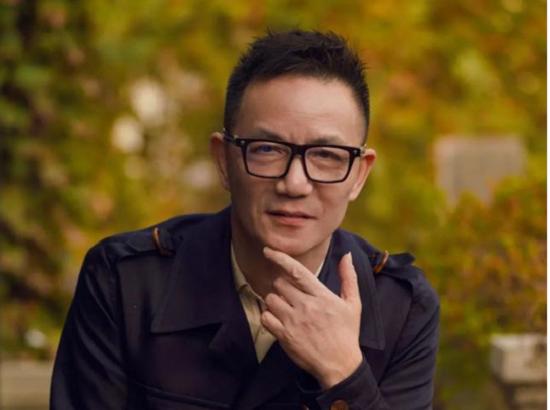 周正毅重出江湖:我现在对赚钱不感兴趣