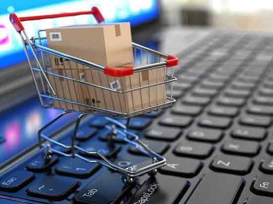 永辉超市:累计回购约2.86亿股,占比3%