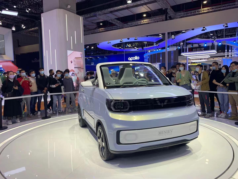 廉价车,不配上海免费车牌?