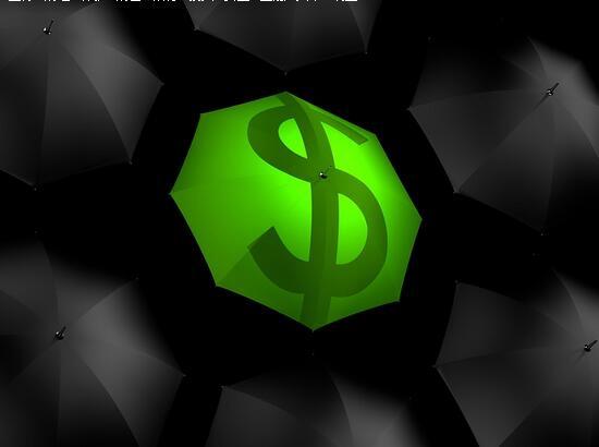"""绘好绿色金融""""山水图"""" 三地银保监局负责人介绍辖内绿色金融发展情况"""