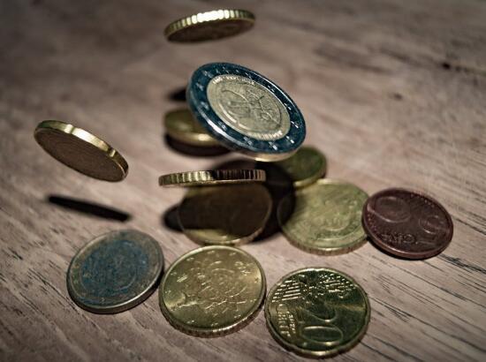 国内外资本巨头频现身 上半年上市银行迎密集调研