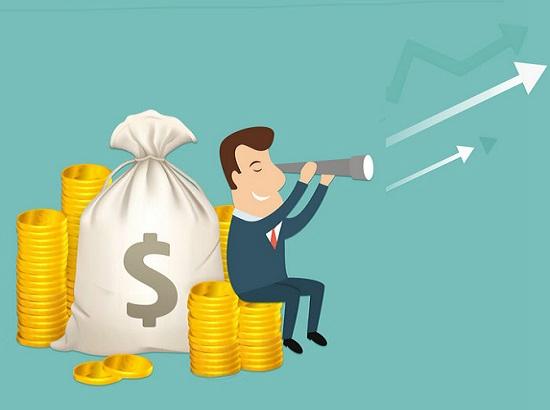 集合信托周评:苏州信托将增资至40亿 增资潮继续
