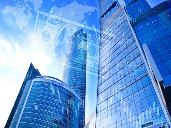 """""""明股实债""""融资冒险:信托公司与地产公司的合谋"""