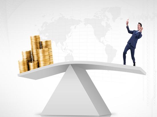 """永续债受热捧 IPO取得好成绩:银行""""花式补血""""料将延续至下半年"""