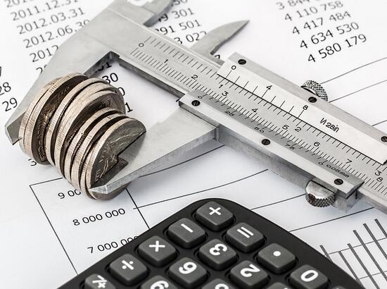 央行:推动实际贷款利率进一步降低