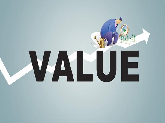 二〇二一上半年信托公司参与资产证券化业务简析