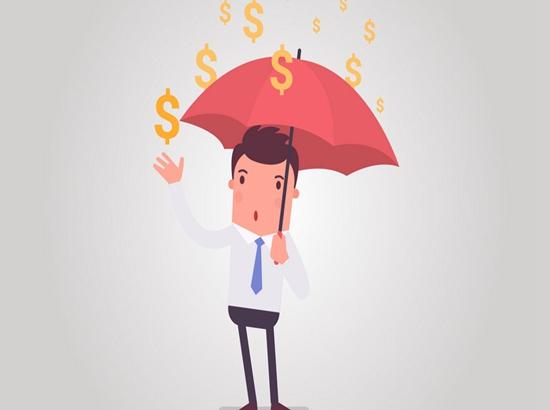 二季度信托新增规模环比下降16% 证券投资信托仍是转型主要方向
