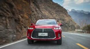 长城汽车上半年净利预增2倍 欧拉销量增速最快