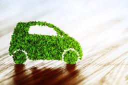 电动化倒逼全球汽车厂商加快产业布局