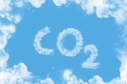 当ESG遇上碳中和 公募开启绿色投资新纪元
