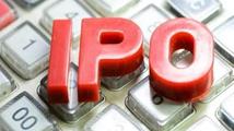 """7月IPO过会率再度下降 """"双创""""审核聚焦定位契合度"""