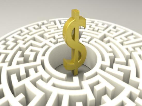金融科技时代背景下的信托业转型与发展