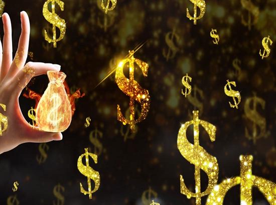 业界预计7月份新增信贷1.475万亿元 社融增量约为1.58万亿元