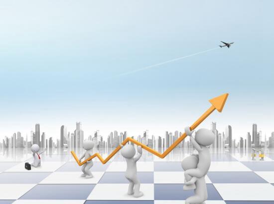 """""""8·11""""汇改迎六周年 市场化改革继续稳步推进"""