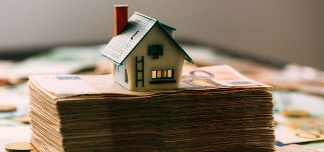 房地产信托藏隐忧:今年4家信托公司因地产业务违规领罚单