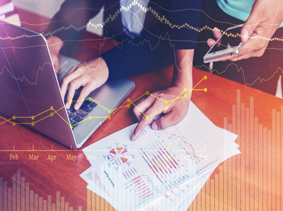 新时代信托公开招募重组方 拟出让100%股权