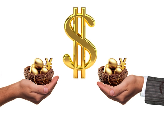 千禾味业陷扩张困境亟待良策破局 2/3市值蒸发