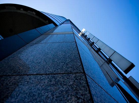 今年来房地产信托发行下滑至5000亿