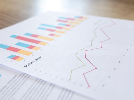 今年基金新发规模达2.2万亿 4家公司破千亿