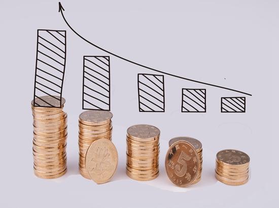 """""""双控""""不折不扣,落后产能加速淘汰,周期股面临分化"""