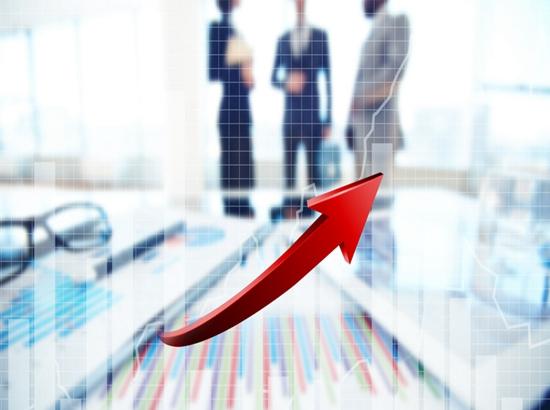 收购大得证券 清科创业拓展股权投资服务产业链