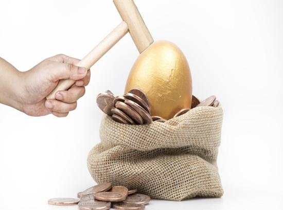 险企分支机构准入门槛提高 有助减少过度竞争