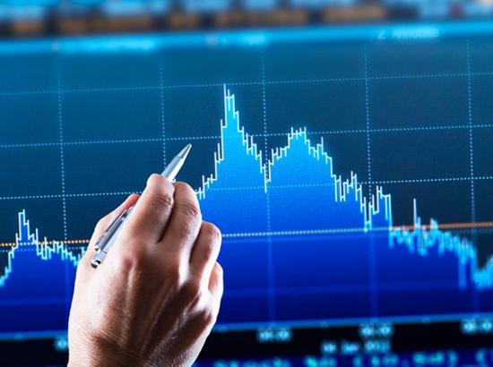 新五年戰略升級 金融壹賬通挖潛金融機構數字化轉型