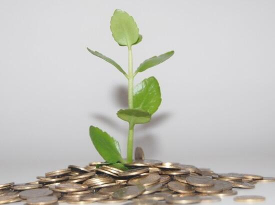 蚂蚁集团增资近五成至350亿元,回应称系资本公积转增股本无新增投资者