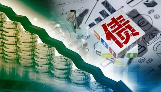 """世茂股份66.38亿元公司债获通过,""""85折""""红线未变"""