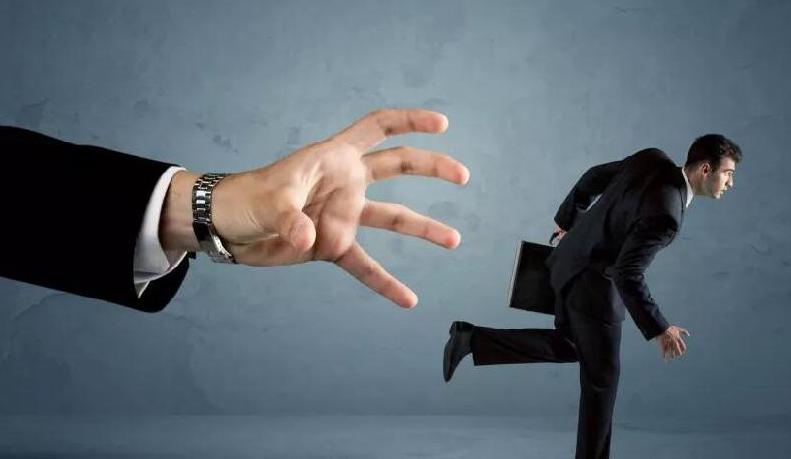 """高管变动频频、罚单纷飞,""""资管新规""""过渡期倒计时,信托行业转型有多难?"""