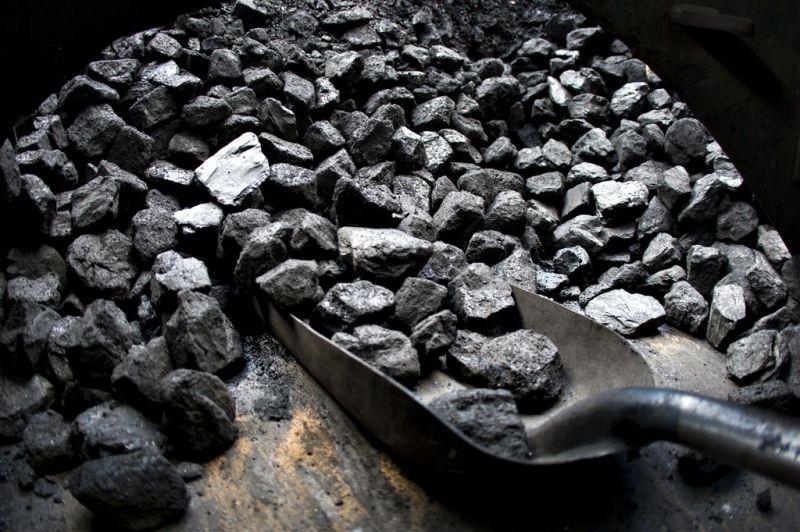 """煤炭限价""""归去来"""":国家发改委三组重拳调控 促供需平衡"""