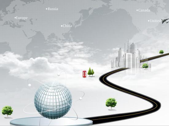 系列政策加码,中国经济韧性持续增强