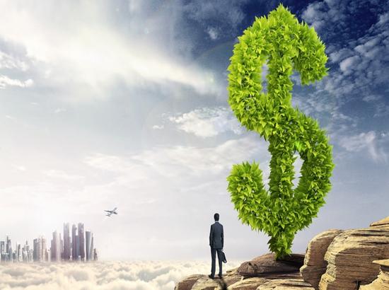 全球能源危机加剧通胀风险 美欧等发达经济体央行加息脚步或加速